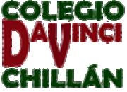 Colegio DaVinci